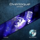 Overloque - Shaw (Original mix)