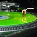 Toxxic  &  HHiiHat -  Its a JUMP (DjRicco Club Remix)