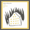 Marco Bocatto - Moon Ligths  (Original Mix)
