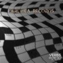 Sydney Blu - Verbs (Gallya Remix)