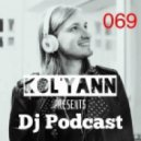 Kol'yann - DJ Podcast 069