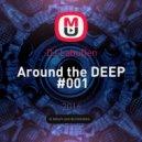 DJ LabuDen - Around the DEEP #001 ()