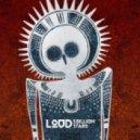 LOUD - Africa 101 (Original Mix)