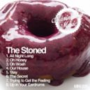 The Stoned - The Secret