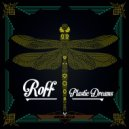 Plastic Dreams - Reset