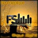 Neuroleptique - Soul Flight (Original mix)