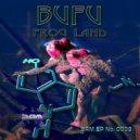 BUFU - With A Gun
