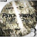 Psychopaths - Light (Original Mix)