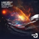 Liam Melly & Tomski - Magic Dust (Original Mix)