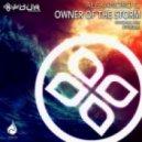 Alexandro C - Owner of The Storm (Original Mix)