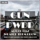 Alfred Diaz - Whatch Them Grow (Original Mix)