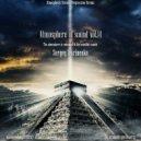 Sergey lavrinenko - Atmosphere of sound vol.14