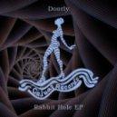 Doorly - Peralta's Groove (Original Mix)