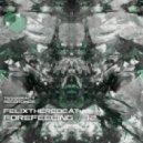 FelixTheRedCat - Forefeeling (Original Mix)