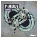 Phaedrus - Disphunktion (Original Mix)