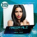 Nadia Ali - Rapture (Niral Remix)