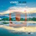 Viwbo - Few Seconds (Original Mix)
