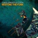 Dub Elements - Navegante (Original mix)