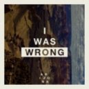 Arizona - I Was Wrong (Robin Schulz Extended Mix)