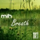 M.I.H. - Soul (Original Mix)