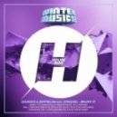 Daavar & Zeppeliin - Enjoy It (Del Claro & Kommodo Remix)