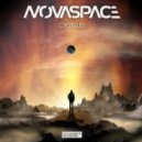 Novaspace - Cygnus (Original Mix)