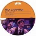 Max Chapman - Body Jack (Get My Swerve On)