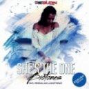 Alikast, Biotones - She's The One (Alikast Remix)