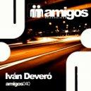 Ivan Devero - Smell The Weekend