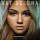 Kat DeLuna - Betting On Love (Original mix)