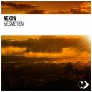 nExow - Mesmerism