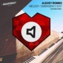 Alexey Romeo - Emergency Exit (Original Mix)