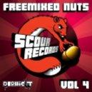Dephicit - Showin' Out (Original Mix)