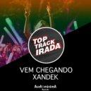 Xandek - Vem Chegando (Original Mix)