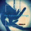 Ais Go & Eman - The Nature Of Things