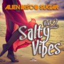 Alien Disco Sugar - Get Lifted (Original Mix)