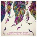 Miyagi, Sascha Braemer, Dan Caster, Jan Blomqvist - Woodpeckers Love Affair (Original Mix)