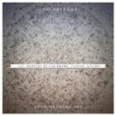Gregorythme - So Far So Good (Gab Rhome Remix)