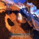 Amithaba Buddha - Transphinx (Original mix)