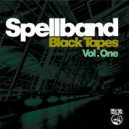 Spellband - Put Your Hands to the Sky (Original Mix)