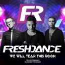 project Freshdance - #DiscoMania