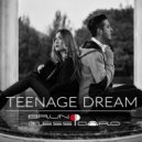 Bruno Messidoro - Teenage Dream  (Extended Mix)