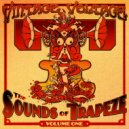 Smokey Joe & The Kid - Night Scene (Original Mix)