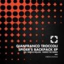 Gianfranco Troccoli - Spider Tiger (Original Mix)