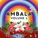 Ambala - Distant Island  (Original Mix)