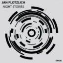 Jan Plotzlich - Morning Lights (Original Mix)