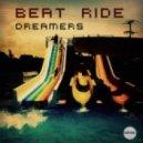 Beat Ride - People (Original Mix)