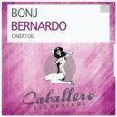 Bonj - Oliveira (Original Mix)