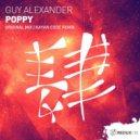 Guy Alexander - Poppy (Kayan Code Remix)