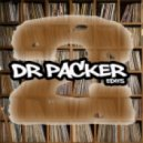Dr Packer - Love Has Come Around